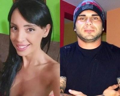 Novedades sobre el enfrentamiento judicial entre Shirley Reyes y Torito Bogado