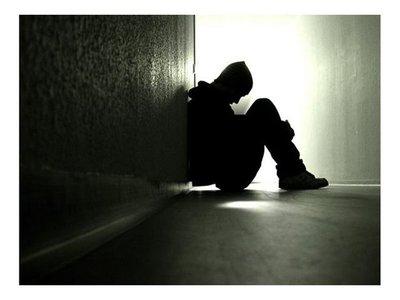 Encuesta revela que un 11% de los estudiantes intentó suicidarse
