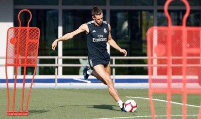 El inicio de una nueva era en el Real Madrid