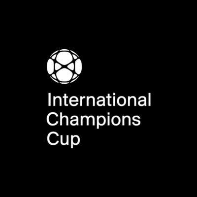 Los mejores equipos del mundo, por Tigo Sports