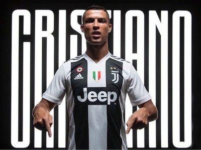 """""""Juventus es uno de los mejores"""""""