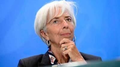Tensiones comerciales amenazan el crecimiento mundial, alerta FMI