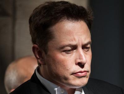 Elon Musk podría ser demandado por buzo al que llamó pedófilo