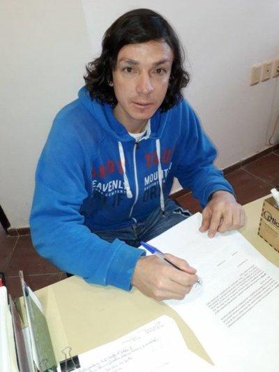 Torres vuelve a Tacuarembó