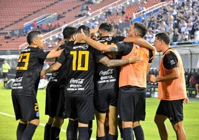 El campeón debuta en el Clausura con una victoria
