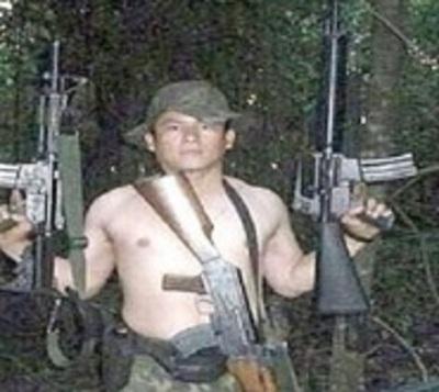 Asesinan a la expareja de Jara Larrea, excabecilla de la ACA