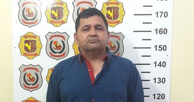 Asalto a transportadora de caudales: MP Imputa a dos supuestos autores