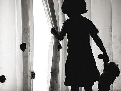 Condenan a hombre por abusar de una menor de 7 años