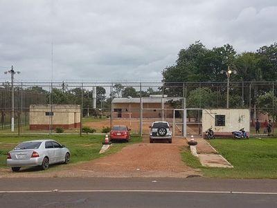 Menores se fugan del Centro Educativo