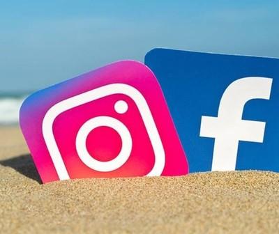 Facebook e Instagram bloquearán cuentas de menores