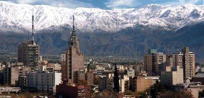 Paraguay habilitará nuevo Consulado en Mendoza