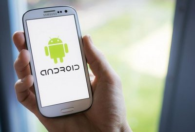 Android, el rey de los sistemas operativos