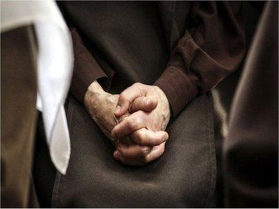Monjas denuncian haber sufrido abusos por parte de curas