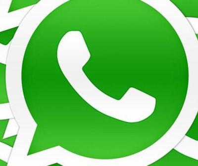 WhatsApp tendrá una nueva función