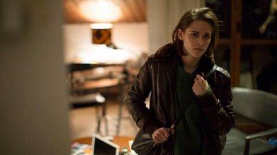 """Naomi Scott y Ella Balinska se unen a Kristen Stewart en """"Ángeles de Charlie"""""""