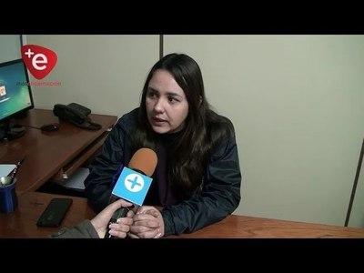 Atención jurídica gratuita en Pacú Cuá