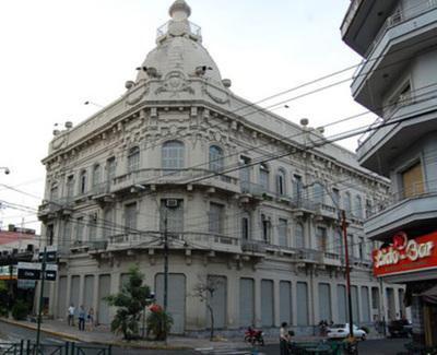Hacienda desembolsó más de USD 103 millones a municipalidades