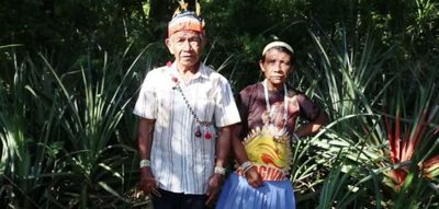 Organizan muestra de cine sobre pueblos indígenas