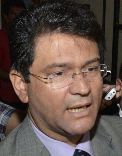 Pena máxima para Ibáñez era de 7 años y medio de cárcel