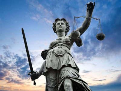 Cinco años de cárcel para hombre por homicidio culposo