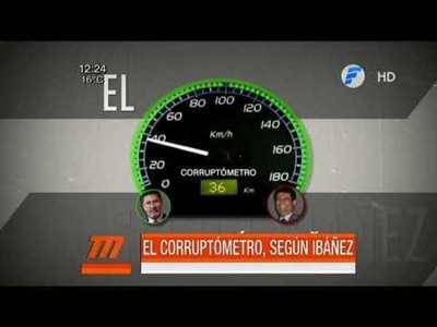 Rostros de los 53 diputados que salvaron a Ibañez