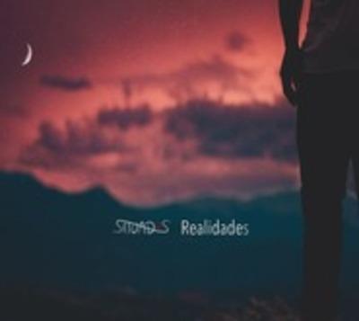 """""""Situados"""" lanza primer álbum de estudio"""