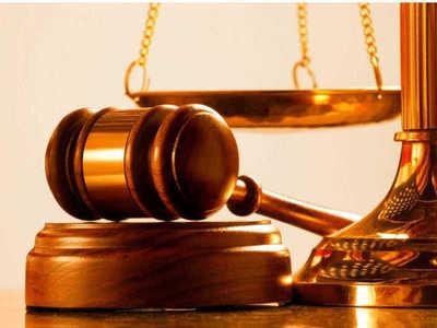 Condenan a 12 años de cárcel a un hombre por homicidio