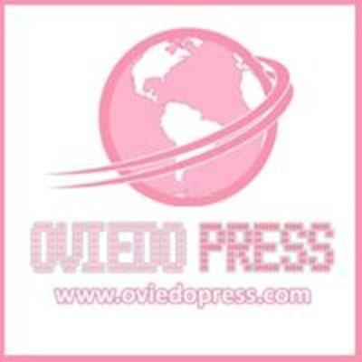 Niña que padece de tumor en el estómago necesita ayuda – OviedoPress