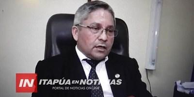 """""""ACUSADO POR HOMICIDIO DOLOSO BENEFICIADO CON PRISIÓN DOMICILIARIA"""" DENUNCIAN."""