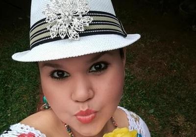 Verónica Forcadell En Contra De Paraguayo Cubas