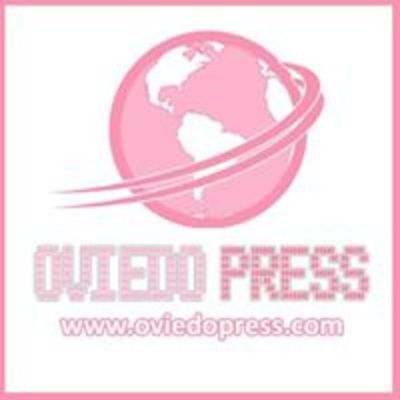 Municipalidad ya funciona en la Seccional Colorada N° 2 – OviedoPress