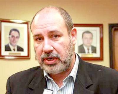 Presentan otra denuncia contra el exgobernador Justo Zacarías por hechos de corrupción
