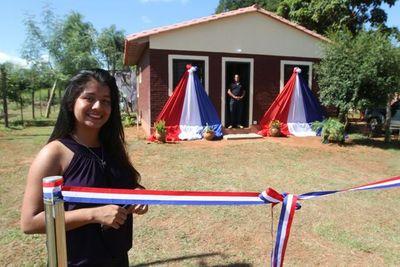 Ministerio de Urbanismo priorizará viviendas para la clase media y baja