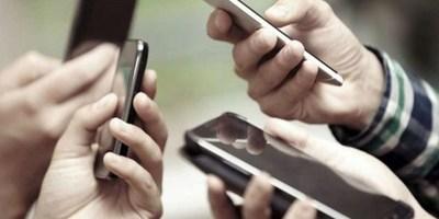CONATEL Y OPERADORES DE TELEFONÍA IMPLEMENTAN ACUERDO CONTRA ROBO DE CELULARES
