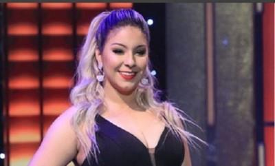 Denunciaron a Fátima Román por lesión y habrá juicio oral