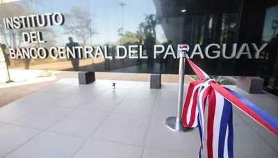 BCP inauguró la sede de su instituto de formación y capacitación