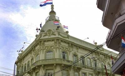 Hacienda invita a la ciudadanía a recorrer sus instalaciones