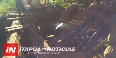 TOMÁS ROMERO PEREIRA: SE CONSTRUYERON 20 PUENTES PERO AÚN FALTAN OTROS 60.