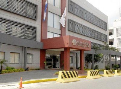 Fiscal General dispuso nueva movida de agentes fiscales en Asunción y Central