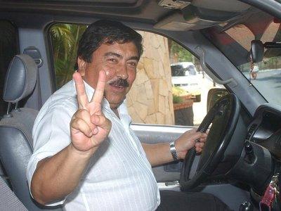 Nueva denuncia en contra de senador y Julio Colmán