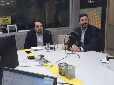 """""""No sostener promesas de campaña será problema"""", opinó Peña"""