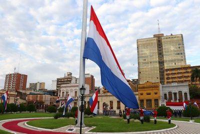 Bloqueos previstos para estos días en Asunción