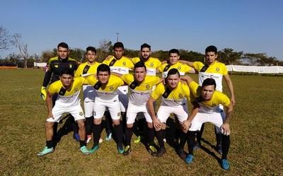 Fútbol departamental dio paso a las semifinales