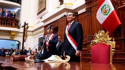 La corrupción en América Latina, ¿el cuento de nunca acabar?