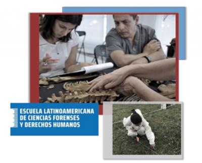 Ofrecen beca con financiamiento total para la Argentina