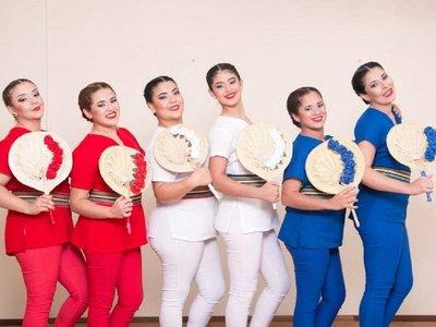 Las Paraguayas presenta su disco este sábado