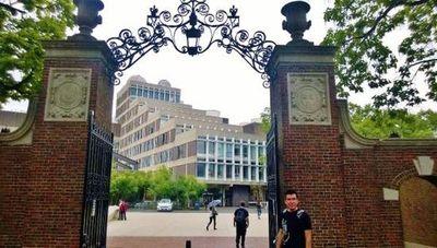 Sólo dos universidades iberoamericanas entre 200 mejores en ranking de Shanghái