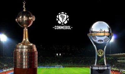 La Conmebol confirma las sedes para las finales del 2019