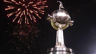 La Final 2019, en Santiago