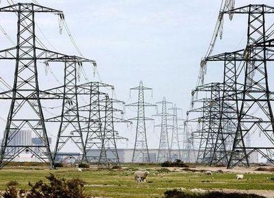 Aprueban préstamos para proyectos de distribución eléctrica y acceso al agua